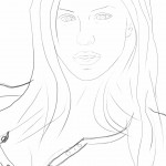 Refined Sketch