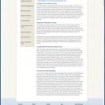 MCPS Parent Website Sample Page