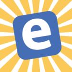 SOL Twitter Logo
