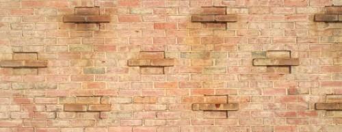 Brick Wall Design Pattern